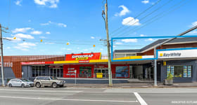 Offices commercial property for lease at 4/1 Currie Street Nambour QLD 4560
