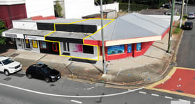 Shop & Retail commercial property for lease at 3/720-724 Gympie Road Chermside QLD 4032