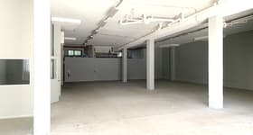 Showrooms / Bulky Goods commercial property for lease at Beaconsfield NSW 2015