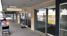 Shop & Retail commercial property for lease at 3/249 Stafford Road Stafford QLD 4053