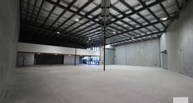 Factory, Warehouse & Industrial commercial property for lease at 8/6-8 Geo Hawkins Crescent  'Stellar' Bells Creek QLD 4551