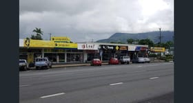 Shop & Retail commercial property for lease at Shop 2/381 Mulgrave Road Bungalow QLD 4870
