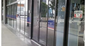 Medical / Consulting commercial property for lease at Shop 4/818 Bourke Street Docklands VIC 3008