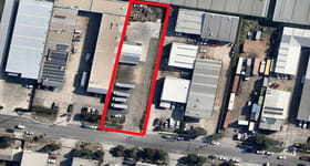 Development / Land commercial property for sale at 38 Boyland Avenue Coopers Plains QLD 4108