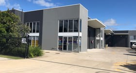 Industrial / Warehouse commercial property for lease at 3/39-41 Access Crescent Coolum Beach QLD 4573