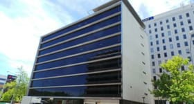 Offices commercial property sold at 16 level 4/28 University Avenue City ACT 2601