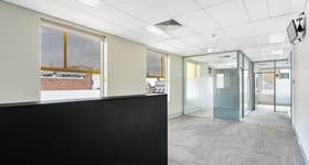 Medical / Consulting commercial property for lease at 689 Ann Street Fortitude Valley QLD 4006
