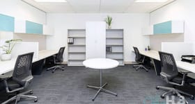 Serviced Offices commercial property for lease at 5/711 High Street Kew East VIC 3102