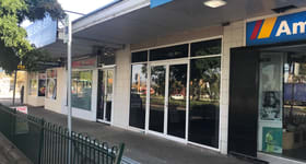 Offices commercial property for lease at 314 High  Street Melton VIC 3337