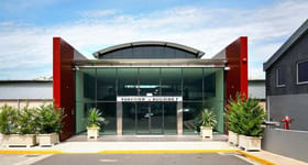 Offices commercial property for lease at F42/16 Mars Road Lane Cove NSW 2066