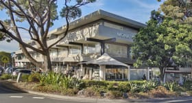 Offices commercial property for lease at Waratah Street Mona Vale NSW 2103