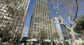 Offices commercial property leased at SH4/201 Miller Street North Sydney NSW 2060