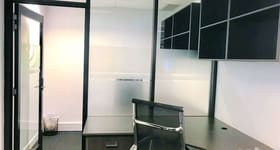 Offices commercial property for lease at 1/6 Charles Avenue Broadbeach QLD 4218