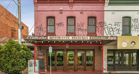 Shop & Retail commercial property for lease at 616 Nicholson Street Fitzroy North VIC 3068
