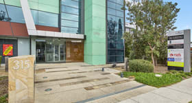 Offices commercial property for lease at 315 Main Street Mornington VIC 3931