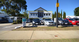 Medical / Consulting commercial property for lease at 2/250 Fulham Street Belmont WA 6104