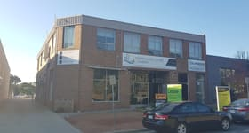 Showrooms / Bulky Goods commercial property for lease at 44 Hoskins St Mitchell ACT 2911
