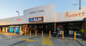 Shop & Retail commercial property for lease at 9A & 9B/1024 The Horsley Drive Wetherill Park NSW 2164