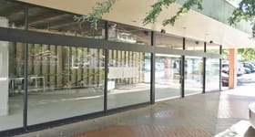 Showrooms / Bulky Goods commercial property for lease at Shop  7/1 Mawson Place Mawson ACT 2607
