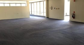 Offices commercial property for lease at Hornsby NSW 2077