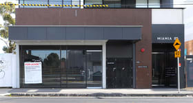 Shop & Retail commercial property for lease at 1/85 Nicholson Street Brunswick East VIC 3057