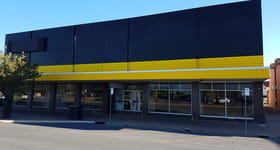 Retail commercial property for lease at 146 Ellen Street Port Pirie SA 5540