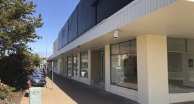 Factory, Warehouse & Industrial commercial property for lease at 146 Ellen Street Port Pirie SA 5540