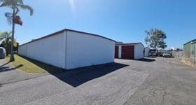 Other commercial property for lease at 60 Callemondah Drive Callemondah QLD 4680