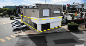 Offices commercial property for lease at 446C Lutwyche Road Lutwyche QLD 4030