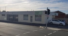 Retail commercial property for lease at Ground/209-215 Harrington Street Hobart TAS 7000