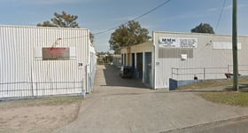 Factory, Warehouse & Industrial commercial property for lease at Unit  6/32 Jijaws Street Sumner QLD 4074