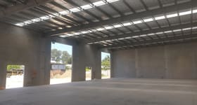 Showrooms / Bulky Goods commercial property for lease at A/37 Moroney Place Beerwah QLD 4519