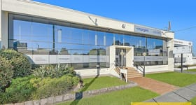 Offices commercial property for lease at 457 Gympie Road Kedron QLD 4031