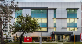 Serviced Offices commercial property for lease at 11 Lucknow Place West Perth WA 6005