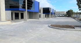 Shop & Retail commercial property for lease at 15 Decco Drive Campbellfield VIC 3061