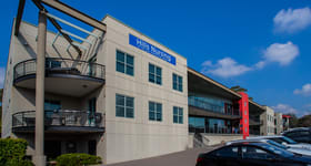 Medical / Consulting commercial property for lease at 5/40-44 Brookhollow Avenue Norwest NSW 2153