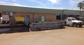 Industrial / Warehouse commercial property for lease at 5/14 Fields  Street Pinjarra WA 6208
