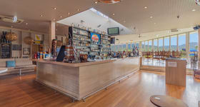Shop & Retail commercial property for lease at 9/303 Shute Harbour Road Airlie Beach QLD 4802