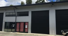 Factory, Warehouse & Industrial commercial property for sale at 12/26 Nestor Drive Meadowbrook QLD 4131