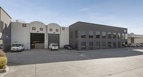 Industrial / Warehouse commercial property for lease at Buildings 4 & 5/170-180 Rooks Road Nunawading VIC 3131