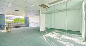 Showrooms / Bulky Goods commercial property for lease at 11/205 Montague Road West End QLD 4101