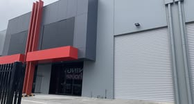 Factory, Warehouse & Industrial commercial property for lease at 14 Butler Road Altona North VIC 3025