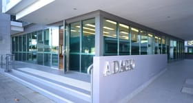 Offices commercial property for sale at 8/90 Terrace Road East Perth WA 6004