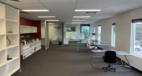 Offices commercial property sold at J92 - 21 Hall Street Port Melbourne VIC 3207