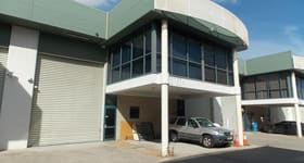Offices commercial property for lease at 13/17A Amax Avenue Girraween NSW 2145