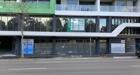 Offices commercial property for lease at 233 Maroondah Highway Ringwood VIC 3134