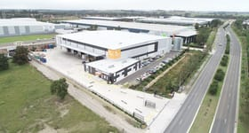 Industrial / Warehouse commercial property for lease at Erskine Park NSW 2759