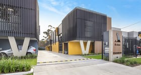 Shop & Retail commercial property for lease at The Avenue/38 Raymond Avenue Banksmeadow NSW 2019