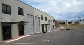 Factory, Warehouse & Industrial commercial property for lease at Unit 4/31 Stockdale Road O'connor WA 6163