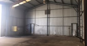 Industrial / Warehouse commercial property for lease at 4B Greenlands Park Pinjarra WA 6208
